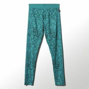 Adidas Pharell William Women's Dear Baes Leggings